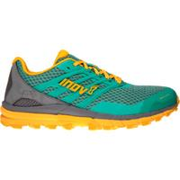 Inov-8 Womens TRAILTALON™ 290 - Trailschoenen