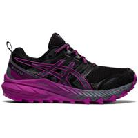 ASICS Womens  GEL-Trabuco 9 G-TX  Running Shoes - Trailschoenen