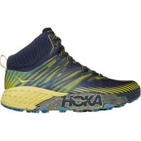 Hoka One One Speedgoat Mid 2 GTX Trail Running Shoe - Trailschoenen