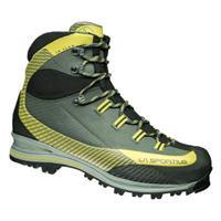 La sportiva Trango TRK Gore-Tex Leather Hiking Boots - Wandelschoenen