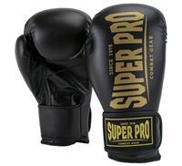 Super Pro Champ Bokshandschoenen