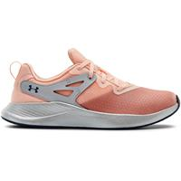 Under armour UA Charged Breathe TR2