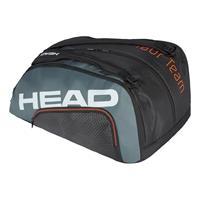 HEAD Tour Team Padel Monstercombi Padel Ballentas