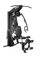 Maximum Multi-Gym Autark 5.0 - verwacht zomer 2021
