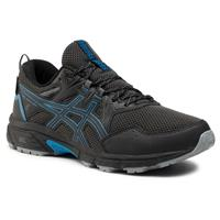Asics GEL-VENTURE 8 WP  Running Shoes - Trailschoenen
