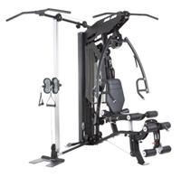 Finnlo Maximum Multi-Gym Autark 7.0 - verwacht zomer 2021 - Copy