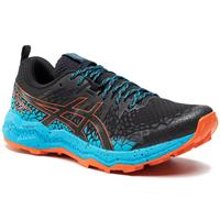 Asics Fujitrabuco Lyte Running Shoes - Trailschoenen
