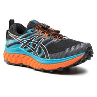Asics TRABUCO MAX Running Shoes - Trailschoenen
