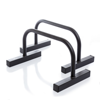 musclepower Muscle Power Parallettes Set
