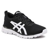 ASICS Gel-Quantum Lyte sneakers zwart/wit