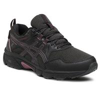 Asics Womens  GEL-VENTURE 8 WP  Running Shoes - Trailschoenen