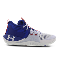 underarmour Under Armour Embiid