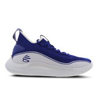 underarmour Under Armour Curry 8