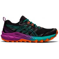 ASICS Gel Trabuco 9 Women