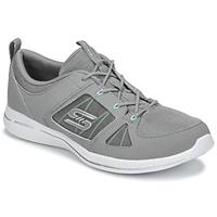 Skechers Fitness Schoenen  CITY PRO - WITHOUT A CARE