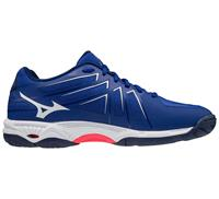 Mizuno Wave Hurricane 3 Indoorschoenen Heren