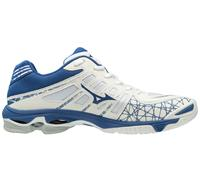 Mizuno Wave Voltage Indoorschoenen Heren