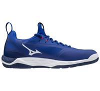 Mizuno Wave Luminous Indoorschoenen Heren