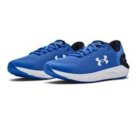 Under Armour Charged Rogue 2.5 Hardloopschoenen Heren