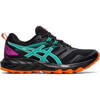 ASICS Gel Sonoma 6 Women