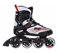 Playlife Flyte 84 AL Skates Heren
