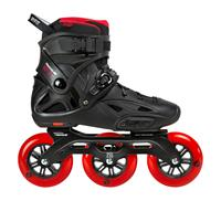 Powerslide Imperial 110 Skates Senior