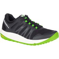Merrell Nova Trail Running Shoes - Trailschoenen