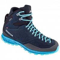 Dachstein Wandelschoen women super ferrata mc gtx blue