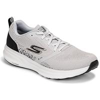 Skechers Fitness Schoenen  GO RUN RIDE 8/