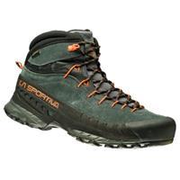 La sportiva TX4 Gore-Tex Mid Approach Shoe - Wandelschoenen