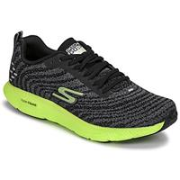 Skechers Fitness Schoenen  GO RUN 7+/