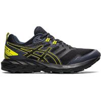 Asics GEL-SONOMA 6 Running Shoes - Trailschoenen
