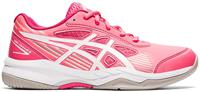 Asics Gel-Game 8 Junior