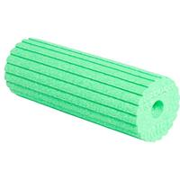 blackroll Mini Flow Foam Roller - 15 cm - Groen