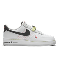 Nike Air Force 1 Lv8 Go