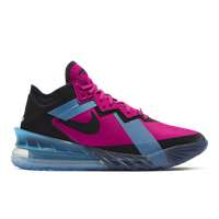 Nike Lebron 18 Low