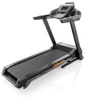Kettler Alpha Run 600 Loopband - Gratis trainingsschema
