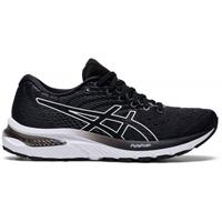 ASICS Gel Cumulus 22 Narrow Women