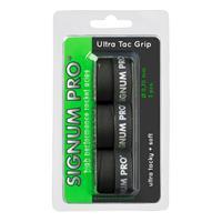 Signum Pro Ultra Tac Grip Verpakking 3 Stuks