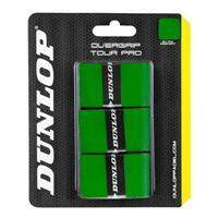 Dunlop Tour Pro Verpakking 3 Stuks
