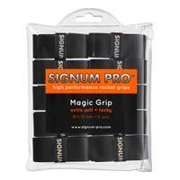 Signum Pro Magic Grip Verpakking 10 Stuks