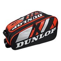 Dunlop Pro Series Padel Ballentas