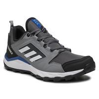 adidas - Terrex Agravic TR - Multisportschoenen, grijs