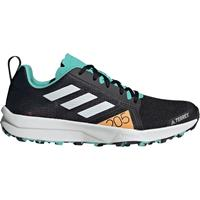 adidas Women's TERREX SPEED Flow Shoe - Trailschoenen