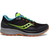 Saucony Canyon TR Men