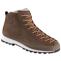 Scarpa - Zero8 - Sneakers, bruin