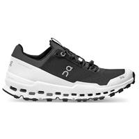 On - Cloudultra - Trailrunningschoenen, grijs/zwart