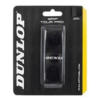 Dunlop Tour Pro Verpakking 1 Stuk