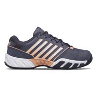 K-Swiss Big-Shot Light 4 Tennisschoenen Dames