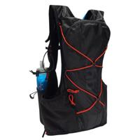 Dhb Aeron Ultra Race Hydration Vest - Vesten met drinksysteem